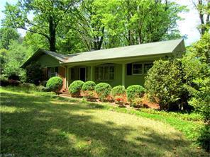 Loans near  Trosper Rd, Greensboro NC