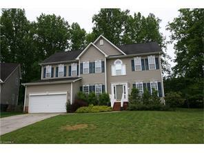 Loans near  Devonna Ct, Greensboro NC