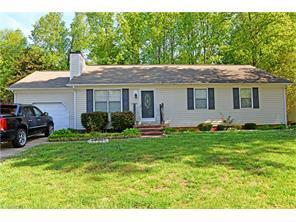 Loans near  Darden Rd, Greensboro NC