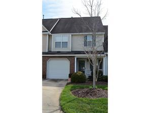 Loans near  Cambridge Oak Cir, Greensboro NC