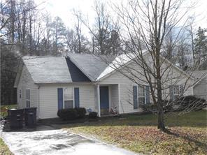 823 Valley Oak Dr, Greensboro, NC