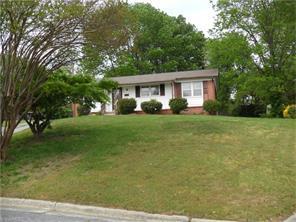 Loans near  Chelsea Ln, Greensboro NC