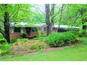 Loans near  Gilmore Dr, Greensboro NC