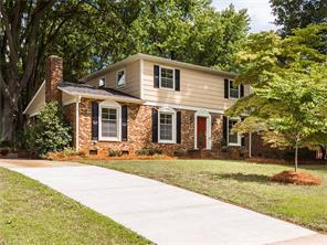 Loans near  Glouchester Ln, Greensboro NC