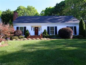 Loans near  Deep Green Dr, Greensboro NC