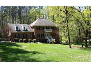 6914 Polo Farms Dr, Summerfield, NC