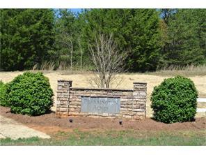 4147 Emmas Way, Winston Salem, NC