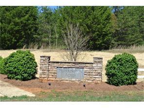 4155 Emmas Way, Winston Salem, NC