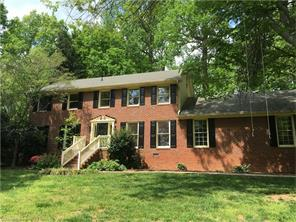 Loans near  Oakcliffe Rd, Greensboro NC