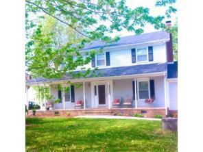 Loans near  Eckerson Rd, Greensboro NC