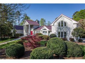 Loans near  Dorchester Rd, Greensboro NC