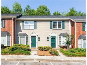 Loans near  Lawndale Dr, Greensboro NC
