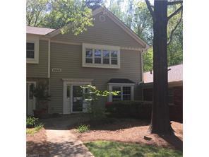 Loans near  Tower Rd, Greensboro NC
