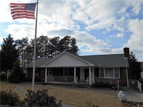 Loans near  Rose Lake Dr, Greensboro NC