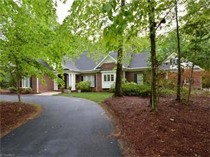 7205 Laurel Point Dr, Gibsonville, NC