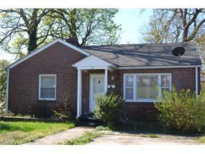 Loans near  Ross Ave, Greensboro NC