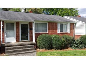 Loans near  Villa Dr, Greensboro NC