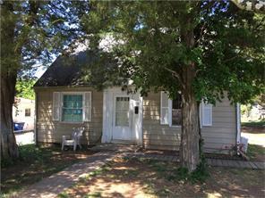 1030 Louise Rd, Winston Salem NC 27107