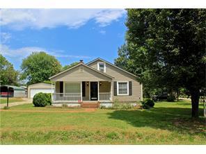 Loans near  Glenside Dr, Greensboro NC