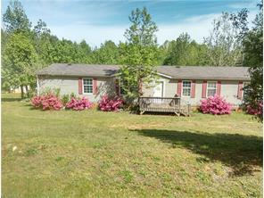 2723 Mulberry Academy St, Ramseur, NC