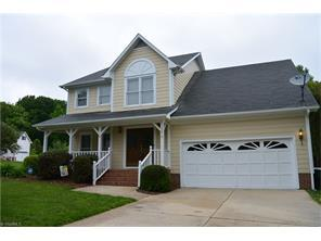 Loans near  Two Oaks Dr, Greensboro NC