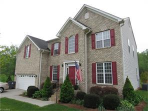 113 Oakmont Ct, King, NC