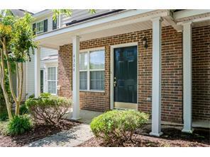 Loans near  Saint Pauls Ln, Greensboro NC