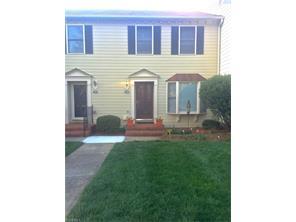 1119 Yellowbell Pl, Greensboro, NC