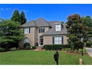 Loans near  Casting Way, Greensboro NC