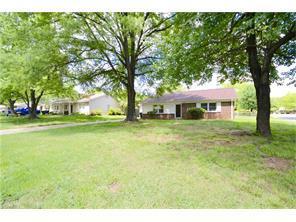 Loans near  Cabot Dr, Greensboro NC