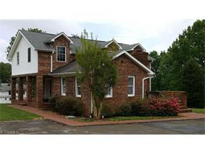 5083 Baux Mountain Rd, Winston Salem, NC