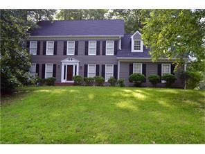 Loans near  Staghorn Ct, Greensboro NC