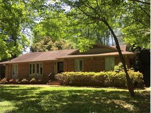 Loans near  Ainsworth Dr, Greensboro NC