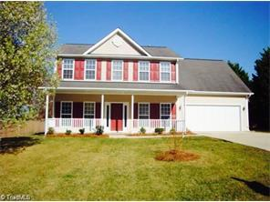 Loans near  Pearview Dr, Greensboro NC
