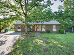 Loans near  Randleman Rd, Greensboro NC