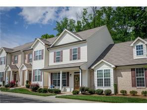52 Nandina Dr, Greensboro NC 27455