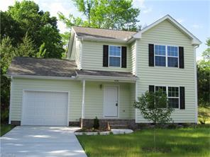 Loans near  Rev Williams Dr, Greensboro NC