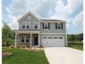 Loans near  Hardie Farm Drive P , Greensboro NC