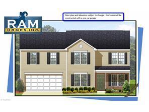 Loans near  Grace Chapel Ct, Greensboro NC