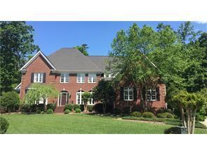 Loans near  Postbridge Ct, Greensboro NC