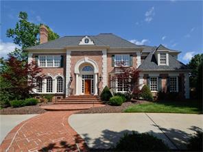 Loans near  Bitternut Trl, Greensboro NC