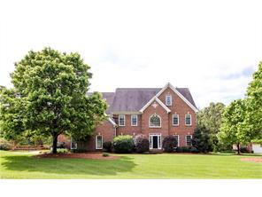 Loans near  Chestnut Hill Ct, Greensboro NC