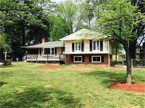 Loans near  Auburndale Dr, Greensboro NC