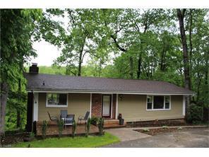 533 Dogwood Cir, High Point, NC