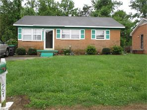 Loans near  Llano Pl, Greensboro NC