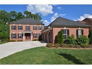 Loans near  Mosley Rd, Greensboro NC