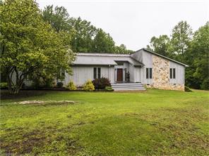 8548 Benbow Merrill Rd, Oak Ridge, NC