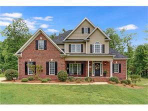 Loans near  Tamarack Dr, Greensboro NC