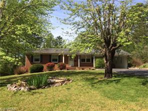 890 S Minton Rd, Wilkesboro, NC