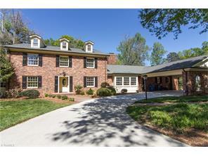 Loans near  Forsyth Dr, Greensboro NC